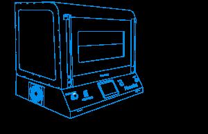 Greystone Phonebot Product Design